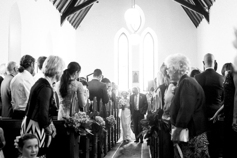 robe-sa-wedding-photographer_039.jpg