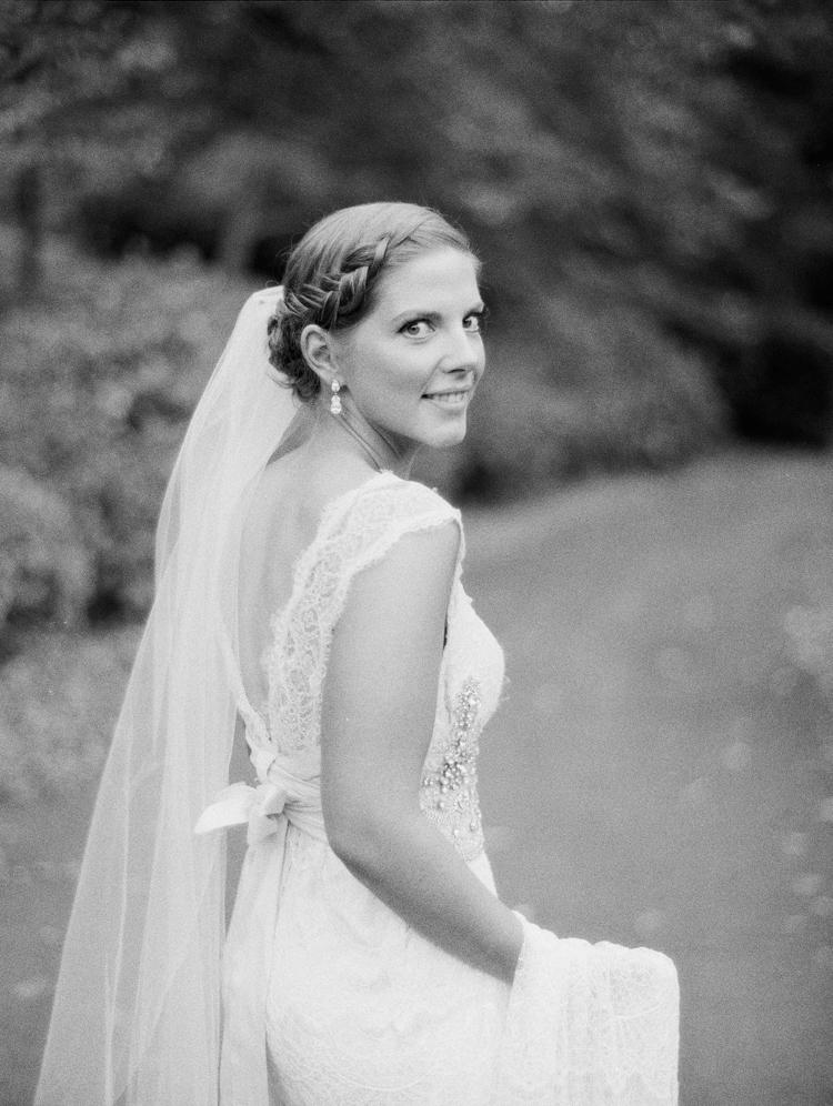 wairoa-aldagte_wedding-venue_0001.jpg
