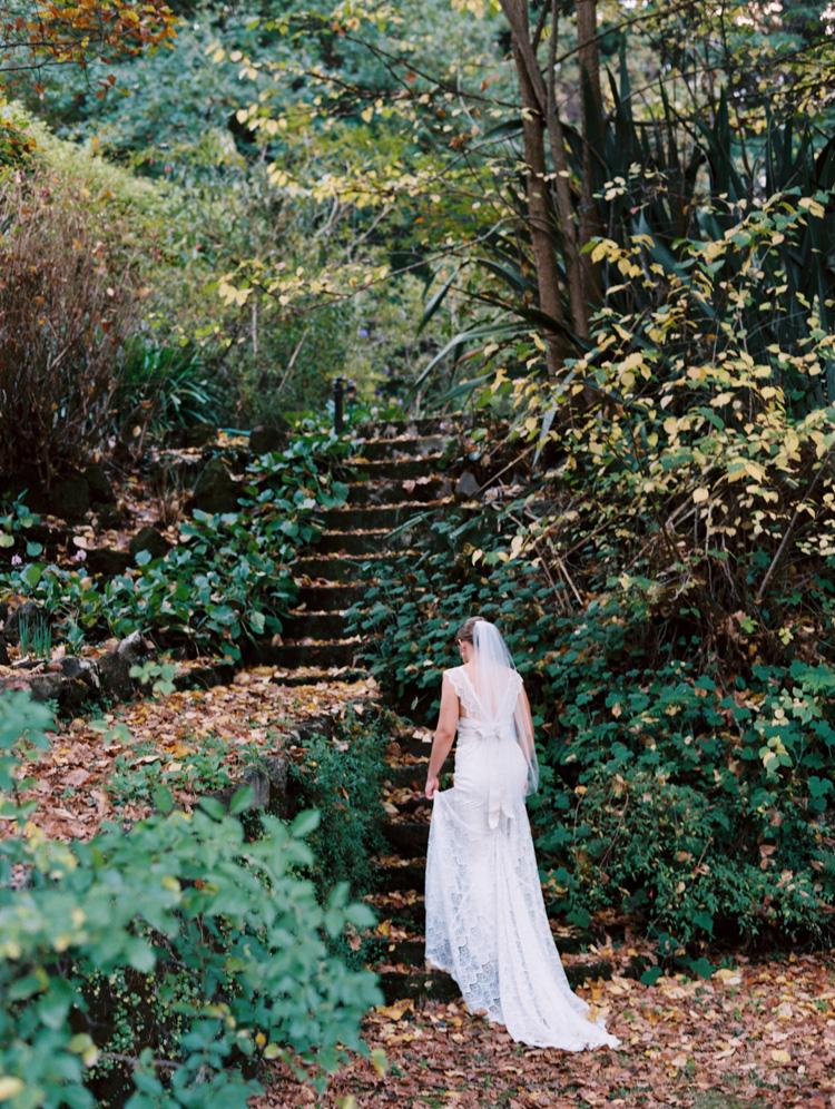 wairoa-aldagte_wedding-venue_0010.jpg