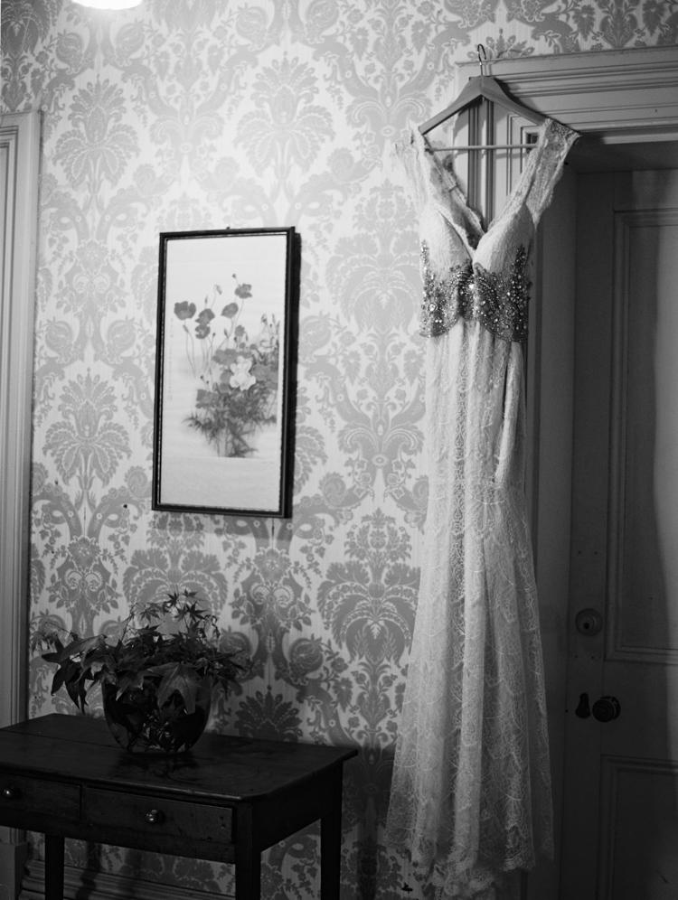 wairoa-aldagte_wedding-venue_0017.jpg
