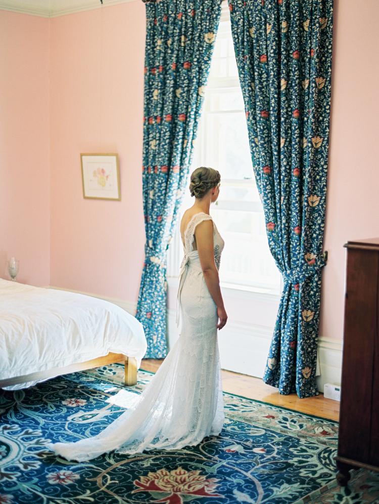 wairoa-aldagte_wedding-venue_0019.jpg