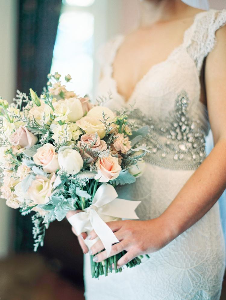 wairoa-aldagte_wedding-venue_0022.jpg