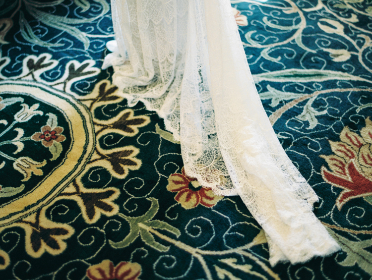wairoa-aldagte_wedding-venue_0021.jpg