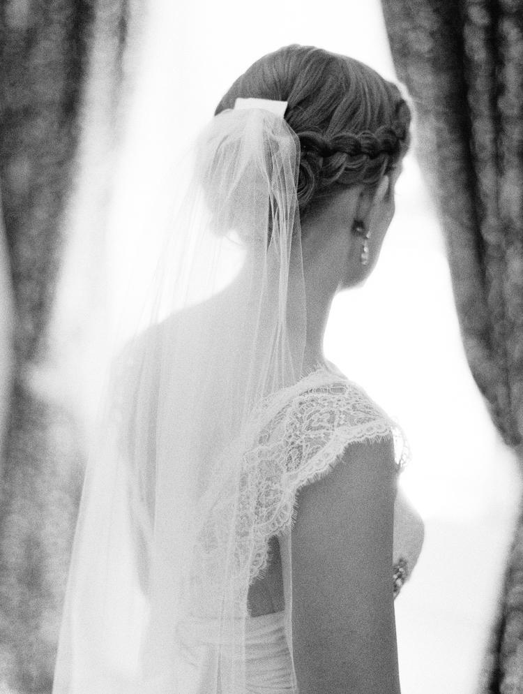 wairoa-aldagte_wedding-venue_0023.jpg