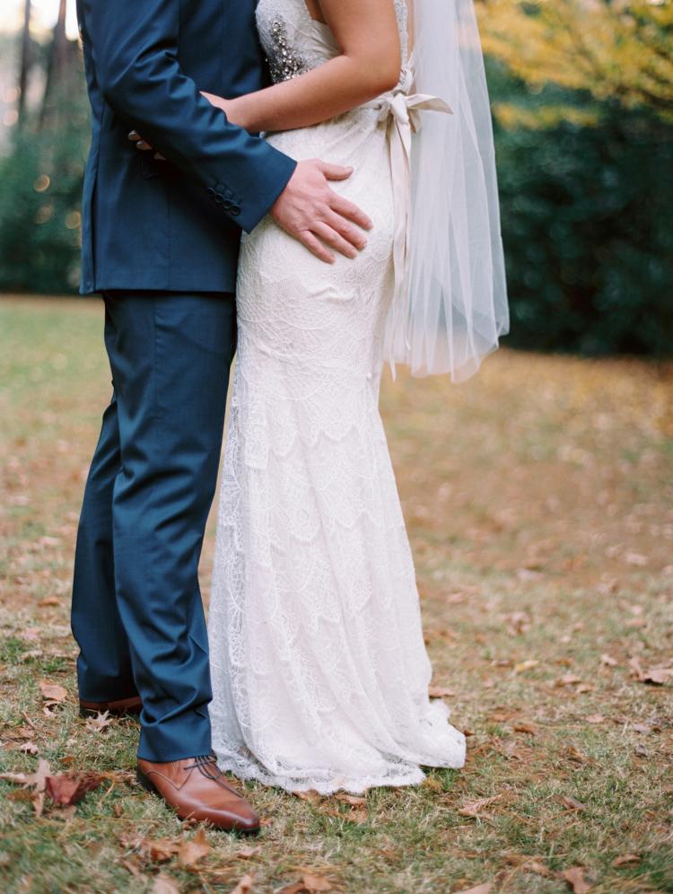 wairoa-aldagte_wedding-venue_0027.jpg
