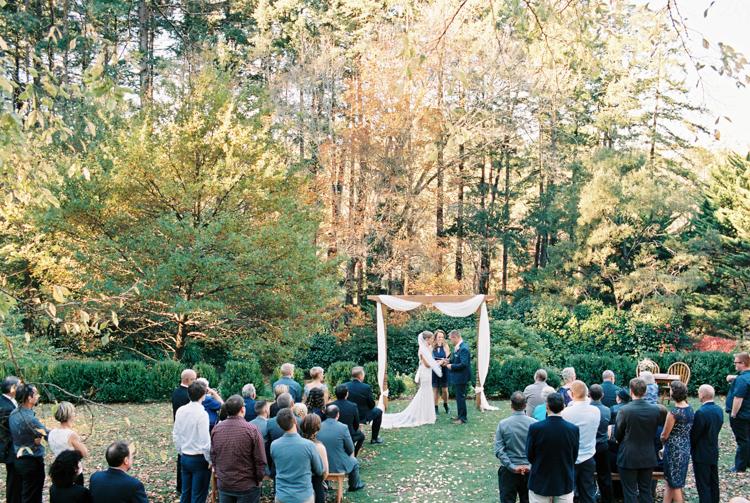 wairoa-aldagte_wedding-venue_0029.jpg
