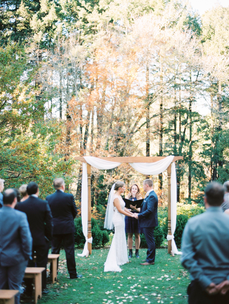 wairoa-aldagte_wedding-venue_0030.jpg