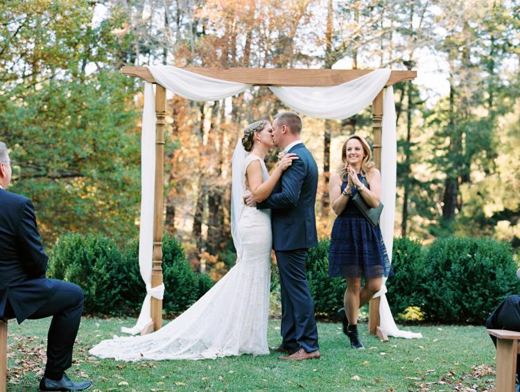 wairoa-aldagte_wedding-venue_0033.jpg