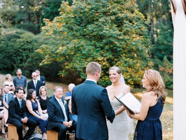 wairoa-aldagte_wedding-venue_0032.jpg