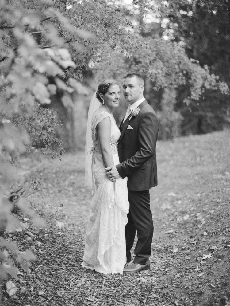 wairoa-aldagte_wedding-venue_0034.jpg