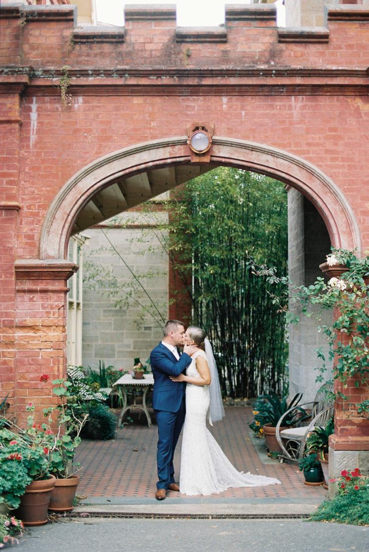 wairoa-aldagte_wedding-venue_0036.jpg