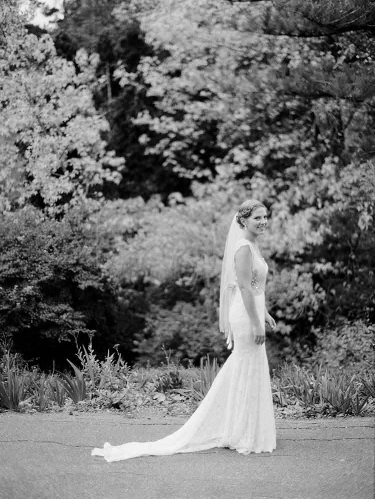wairoa-aldagte_wedding-venue_0041.jpg