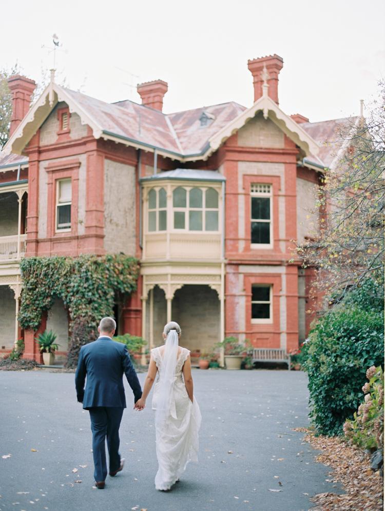 wairoa-aldagte_wedding-venue_0042.jpg