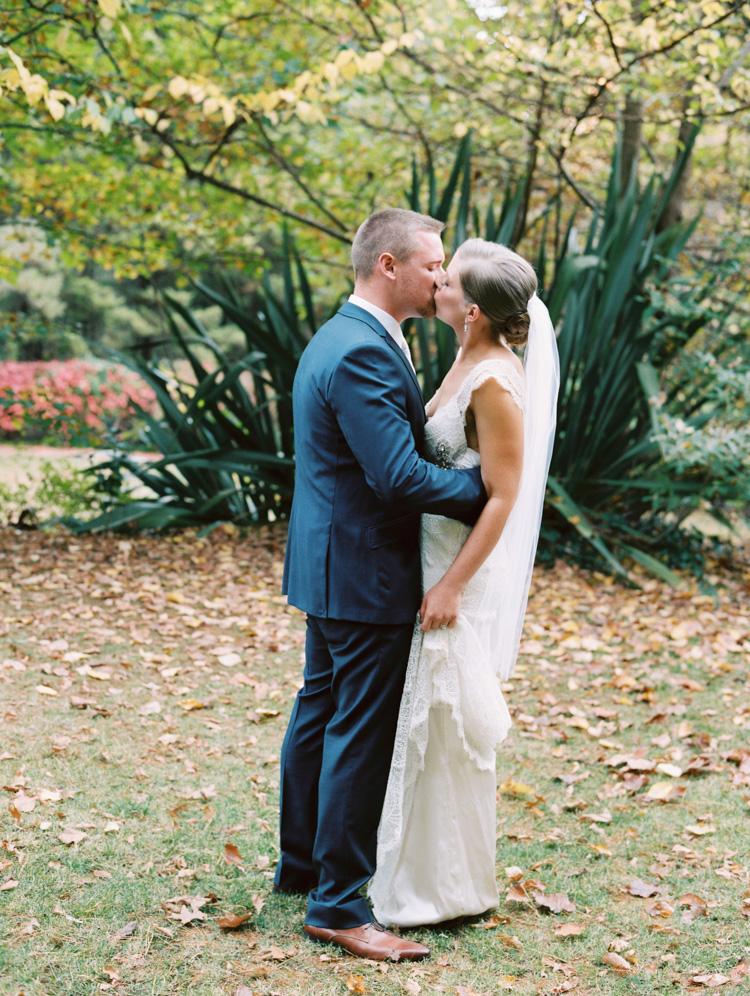 wairoa-aldagte_wedding-venue_0043.jpg