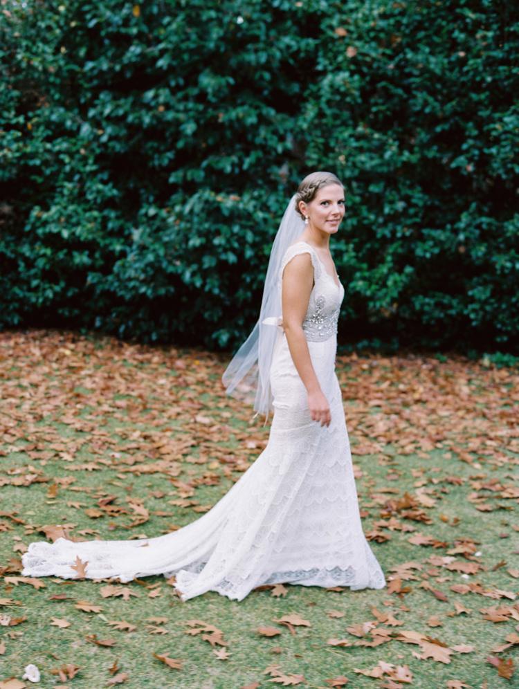 wairoa-aldagte_wedding-venue_0045.jpg