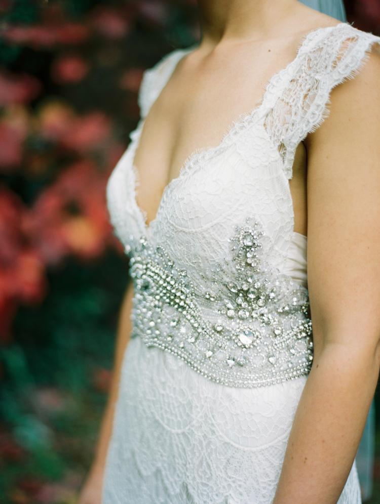 wairoa-aldagte_wedding-venue_0047.jpg