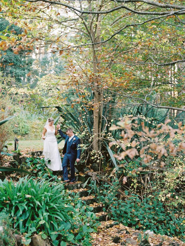 wairoa-aldagte_wedding-venue_0048.jpg