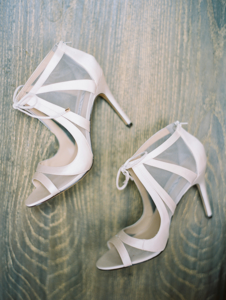 wedding-mandalay house and garden-wedding shoes