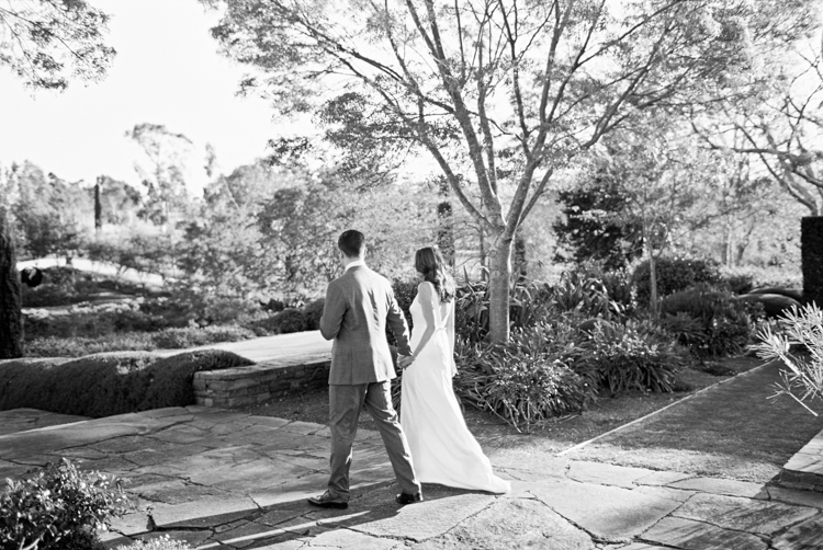 wedding-mandalay house and garden_bride and groom portraits
