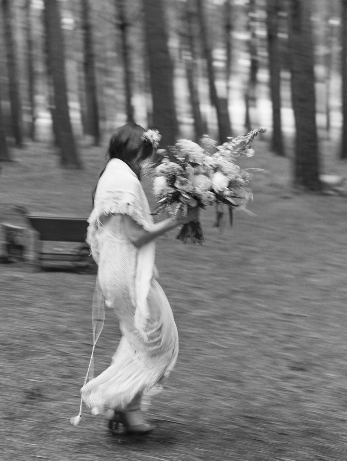 WEDDING-PHOTOGRAPHER-ADELAIDE_6969-2.jpg