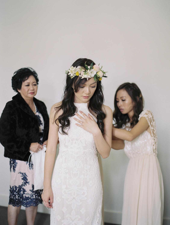 CHINESE-WEDDING-PHOTOGRAPHER-ADELAIDE-0003.jpg