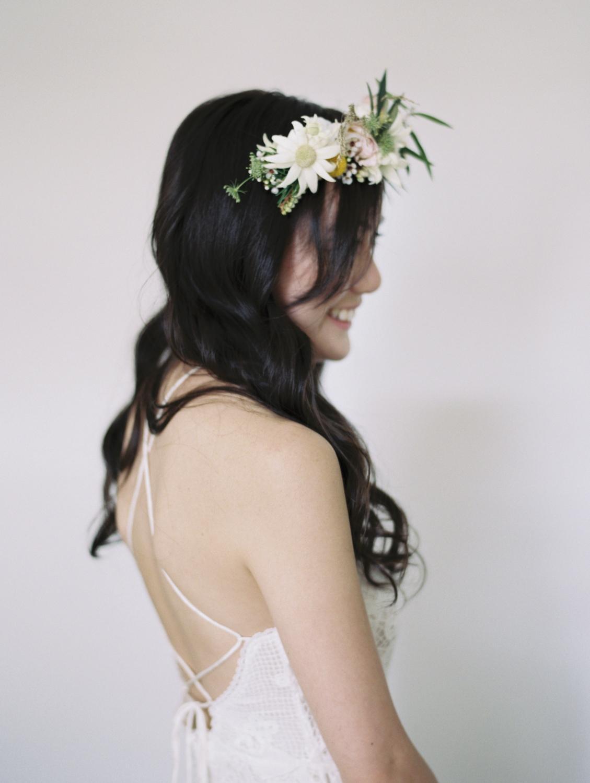 CHINESE-WEDDING-PHOTOGRAPHER-ADELAIDE-0005.jpg