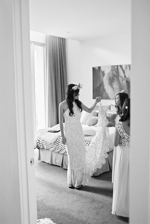 CHINESE-WEDDING-PHOTOGRAPHER-ADELAIDE-0007.jpg