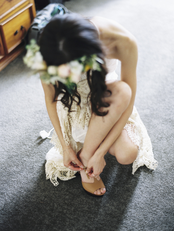 CHINESE-WEDDING-PHOTOGRAPHER-ADELAIDE-0009.jpg