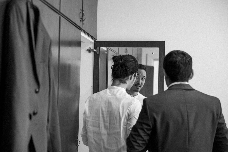 CHINESE-WEDDING-PHOTOGRAPHER-ADELAIDE-0013.jpg