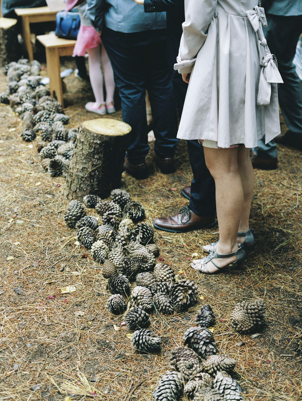 CHINESE-WEDDING-PHOTOGRAPHER-ADELAIDE-0016.jpg
