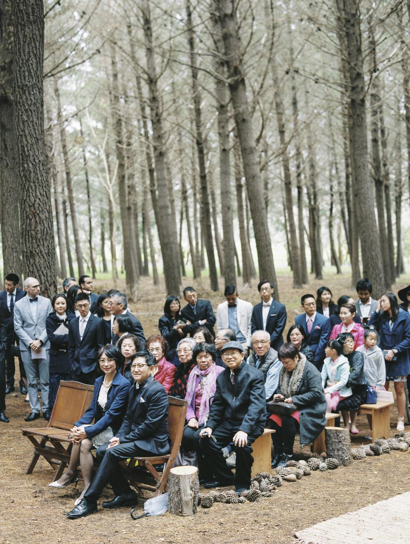 CHINESE-WEDDING-PHOTOGRAPHER-ADELAIDE-0018.jpg