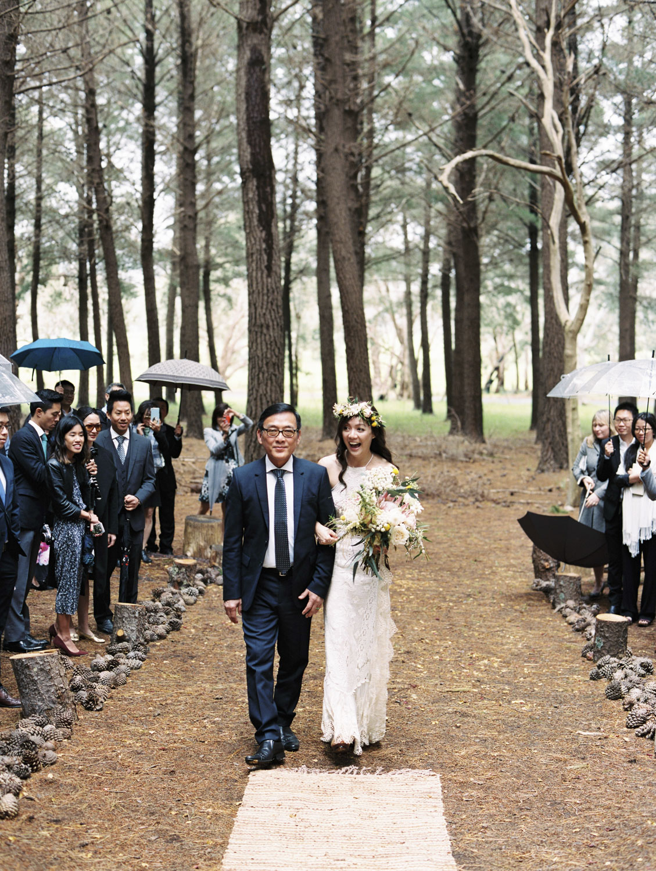 CHINESE-WEDDING-PHOTOGRAPHER-ADELAIDE-0019.jpg