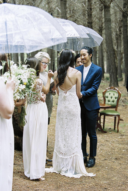 CHINESE-WEDDING-PHOTOGRAPHER-ADELAIDE-0024.jpg