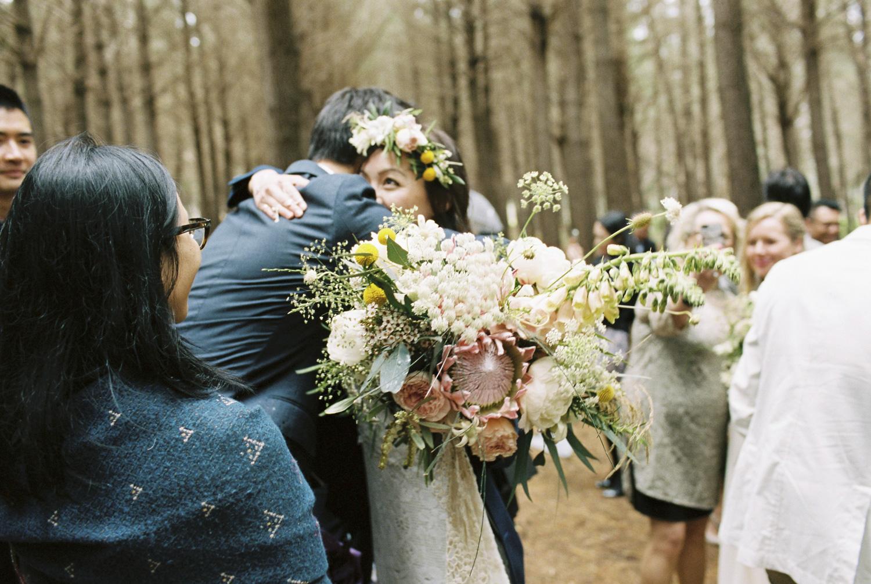 CHINESE-WEDDING-PHOTOGRAPHER-ADELAIDE-0032.jpg