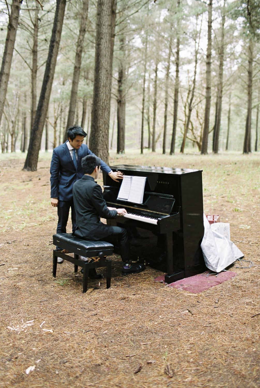 CHINESE-WEDDING-PHOTOGRAPHER-ADELAIDE-0034.jpg