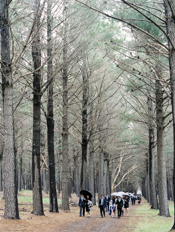 CHINESE-WEDDING-PHOTOGRAPHER-ADELAIDE-0037.jpg