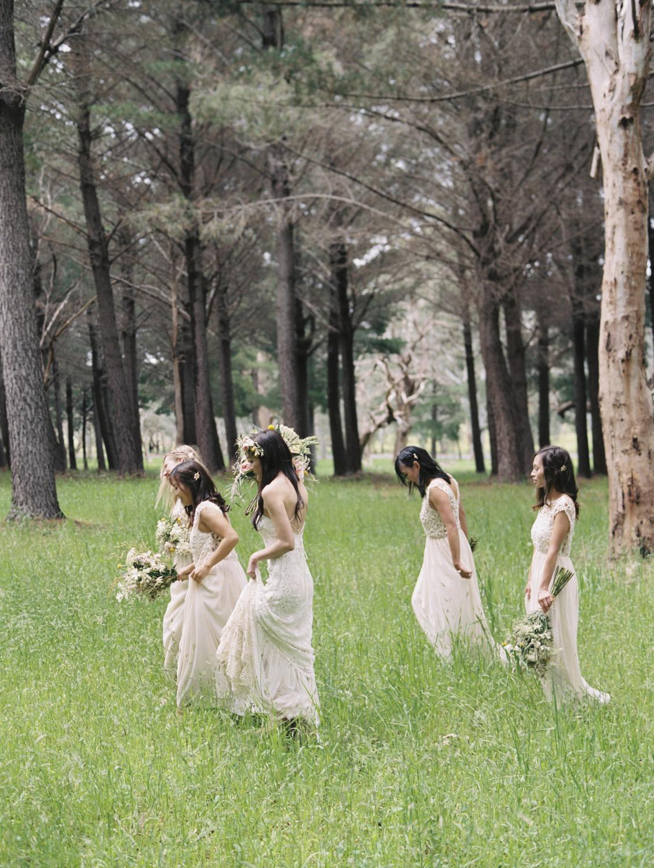 CHINESE-WEDDING-PHOTOGRAPHER-ADELAIDE-0048.jpg