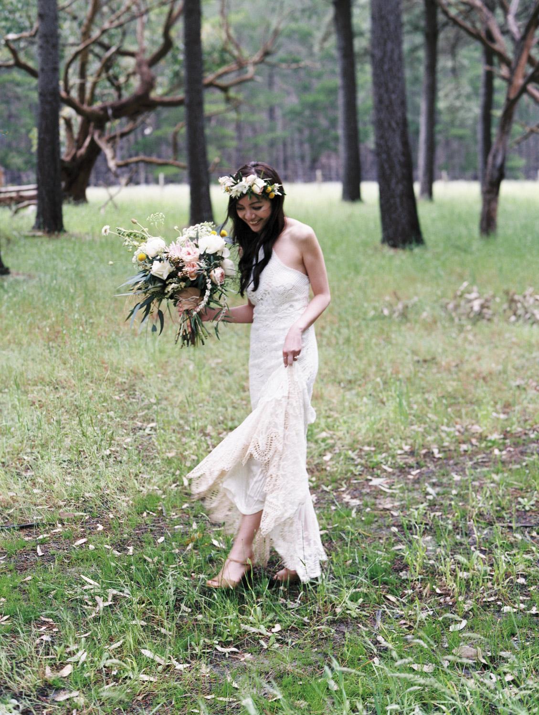 CHINESE-WEDDING-PHOTOGRAPHER-ADELAIDE-0050.jpg