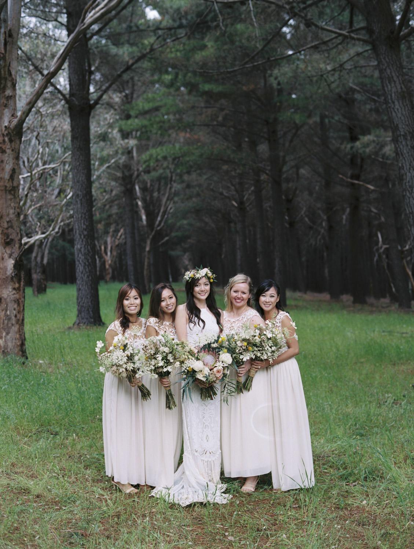 CHINESE-WEDDING-PHOTOGRAPHER-ADELAIDE-0053.jpg