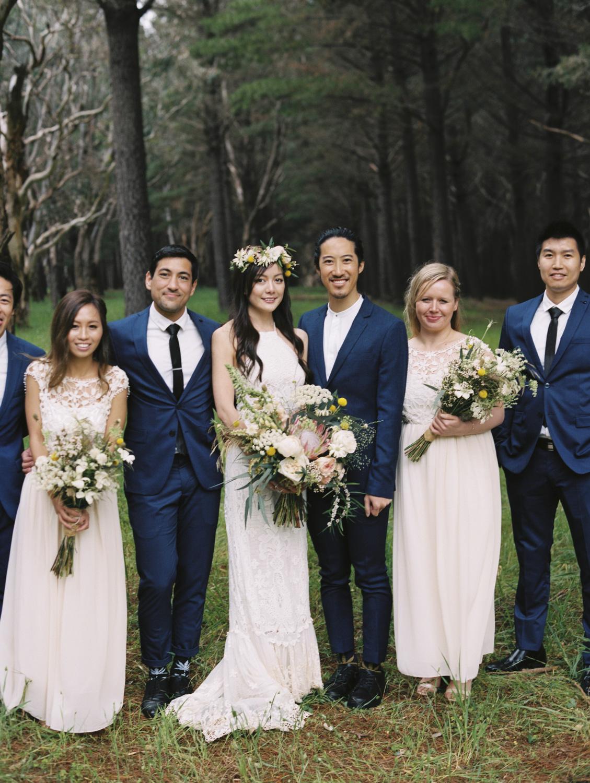 CHINESE-WEDDING-PHOTOGRAPHER-ADELAIDE-0055.jpg