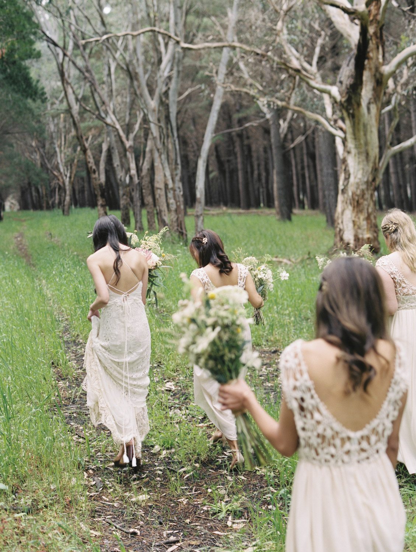 CHINESE-WEDDING-PHOTOGRAPHER-ADELAIDE-0058.jpg