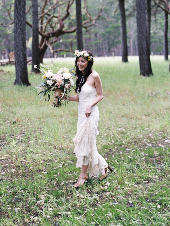 CHINESE-WEDDING-PHOTOGRAPHER-ADELAIDE-0059.jpg