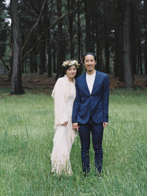 CHINESE-WEDDING-PHOTOGRAPHER-ADELAIDE-0066.jpg