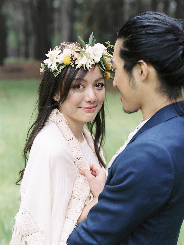 CHINESE-WEDDING-PHOTOGRAPHER-ADELAIDE-0067.jpg