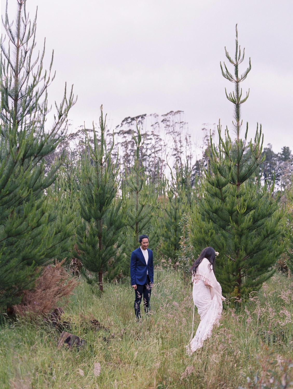 CHINESE-WEDDING-PHOTOGRAPHER-ADELAIDE-0074.jpg