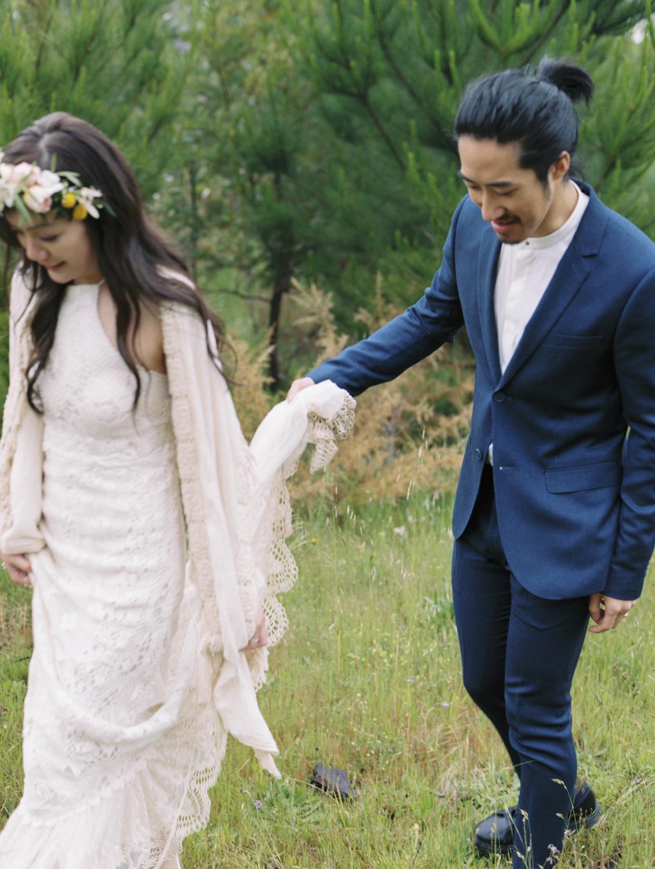 CHINESE-WEDDING-PHOTOGRAPHER-ADELAIDE-0077.jpg