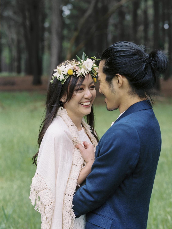 CHINESE-WEDDING-PHOTOGRAPHER-ADELAIDE-0079.jpg