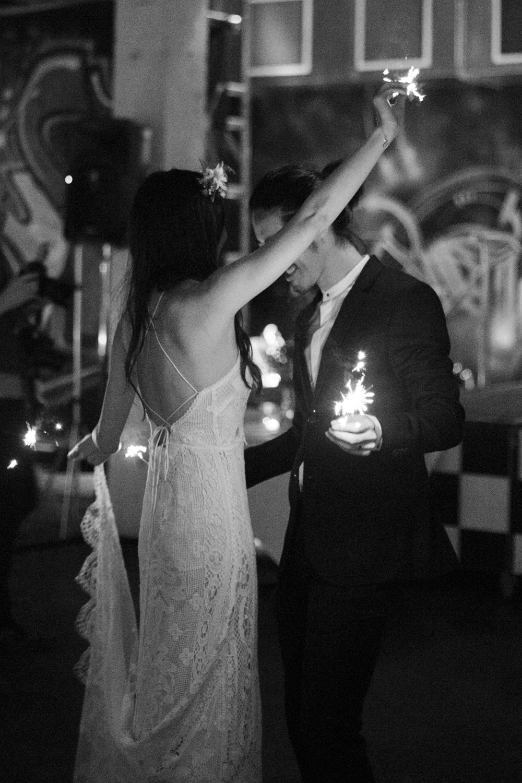 CHINESE-WEDDING-PHOTOGRAPHER-ADELAIDE-0090.jpg