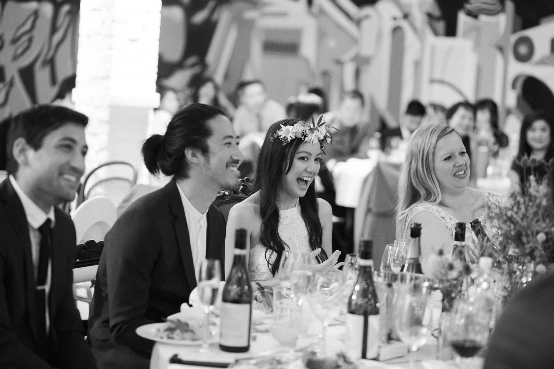 CHINESE-WEDDING-PHOTOGRAPHER-ADELAIDE-0091.jpg