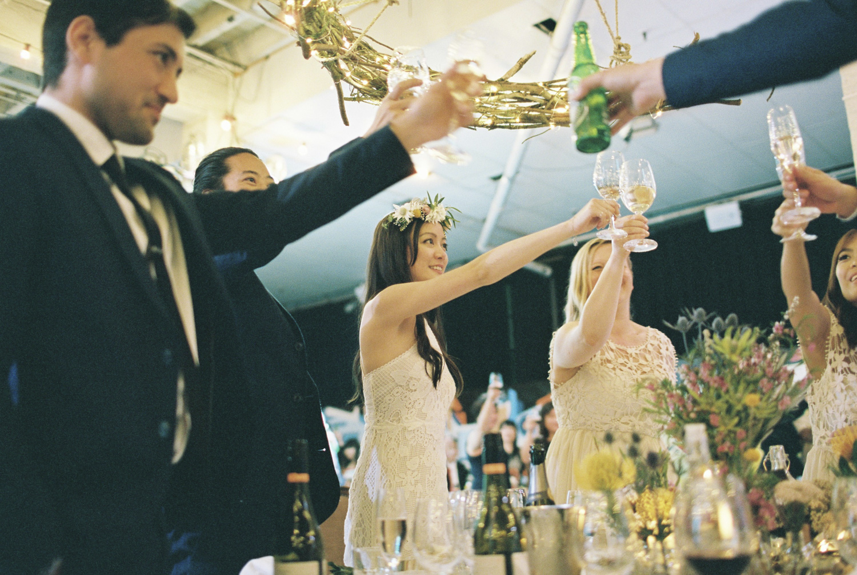 CHINESE-WEDDING-PHOTOGRAPHER-ADELAIDE-0093.jpg